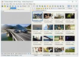 FastStone Image Viewer 7.5 Crack With Activation Code [2022] Full Version