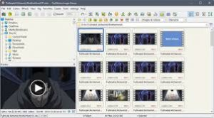 FastStone Image Viewer Crack + Portable Key Complete Version Download