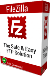 FileZilla Crack 3.56.0 Plus Registration Key Free Download [Updated 2022]