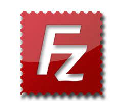 FileZilla Crack 3.56.0 With Activation Key Full Download [Latest]