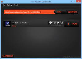 Flvto Youtube Downloader Crack With Serial Keygen Download (100% Working)