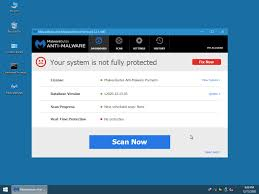 Malwarebytes Crack 4.4.7 Full Crack With Premium Patch Free Download
