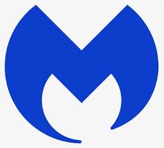 Malwarebytes Crack 4.4.7 + Premium Key Full Download [2022]