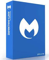 Malwarebytes Crack 4.4.7 With License Key Full Version (100% Working)