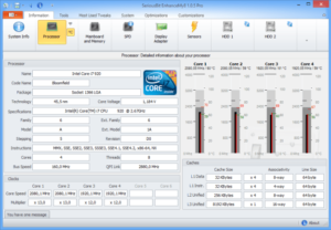 NetBalancer Crack With Serial Key Complete Version Download (100% Working)