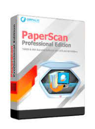 ORPALIS PaperScan Professional 3.0.130 Crack With Serial Key Full Download (Updated)