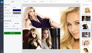 Picture Merge Genius 3.1 Full Crack + License Key Download