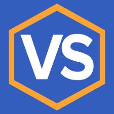 SolveigMM Video Splitter 7.6.2106.09 Crack + License Key Full Version [2022]