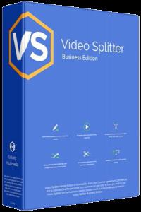 SolveigMM Video Splitter 7.6.2106.09 Crack Plus Serial Key Full Download [Updated]