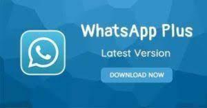 WhatsApp Plus Apk v17.70 Download Full Version Cracked [Latest 2022]