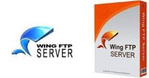 Wing FTP Server Corporate 6.6.2 Crack Plus Serial Key Full Download (100% Working)