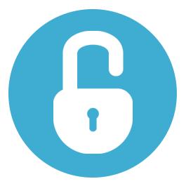 iCloud Assistant Pro Crack + Enterprise License Key Free Download [2022]